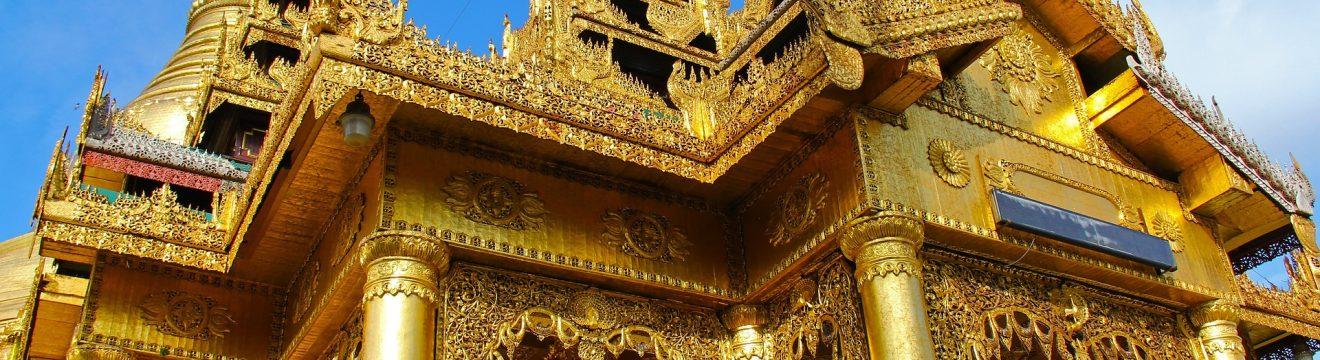 shwedagon pagoda 956956 1920