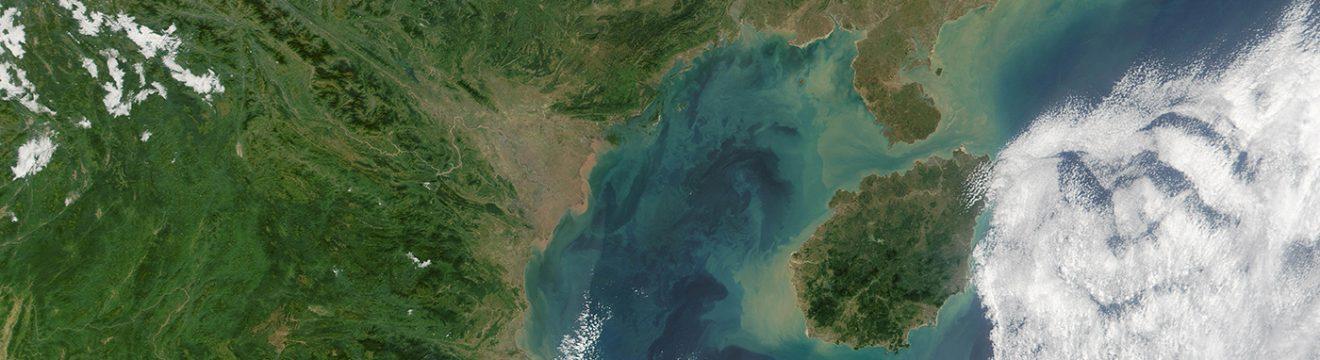 Заливът Тонкин