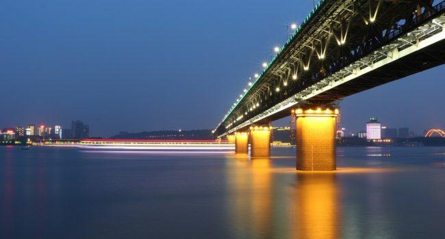 Круиз по река Яндзъ от Пекин