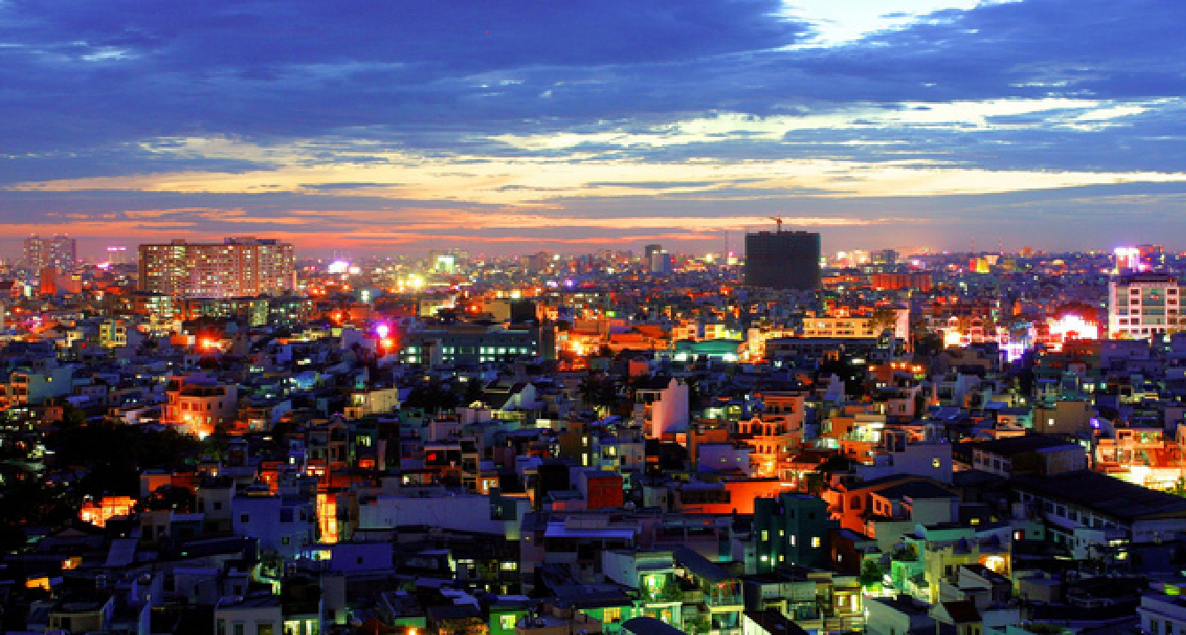 ДЕН 7:Медан – туристическа обиколка на града|о. Самосир